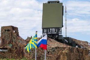 Nga thử xong radar khiến đối phương không thể phát hiện