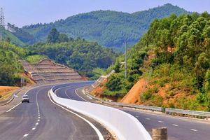 Đề xuất miễn phí lưu thông cao tốc Bắc Giang - Lạng Sơn dịp Tết