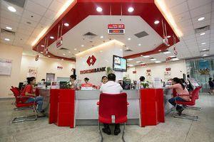 Nhóm Dragon Capital bán hơn 3 triệu cổ phiếu Techcombank