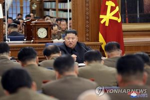 Mỹ - Hàn liên tiếp điều máy bay theo dõi căn cứ quân sự, Triều Tiên 'phản ứng'