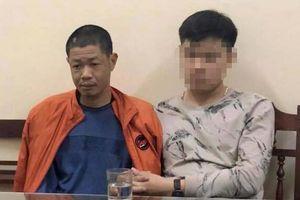 Lời khai lạnh người của kẻ truy sát 6 người thương vong ở Thái Nguyên