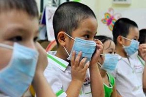 Chuyên gia lý giải nguyên nhân khiến cúm A lan rộng