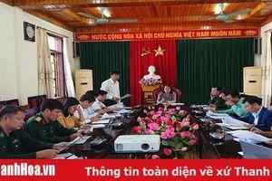 TP Sầm Sơn: Hướng về cơ sở, đổi mới hình thức phổ biến pháp luật