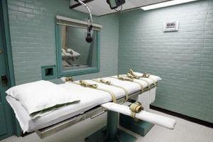 Tiêm liều thuốc độc mà tử tù chưa chết thì có phải hoãn thi hành án?