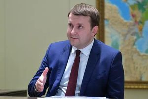 'Áp lực từ Mỹ chỉ càng làm Nga và châu Âu xích lại gần nhau'