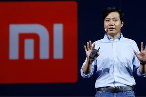 'Hạt gạo nhỏ' Xiaomi đã 'vươn mầm' thế nào khi bị 85 nhà cung cấp từ chối?