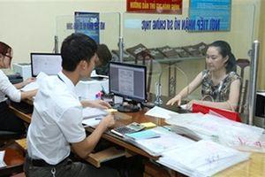 Dân tố cán bộ gây khó khi làm giấy trợ cấp