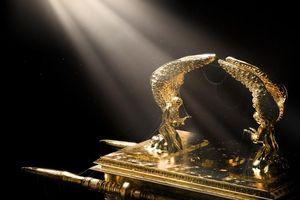 Bí ẩn báu vật huyền thoại trong Kinh Thánh muôn đời không tìm thấy