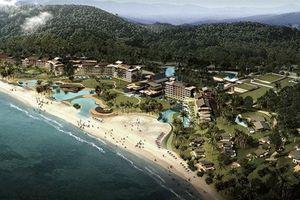 Dự án Dara Sakor ở Campuchia - một 'kế hoạch trò chơi' khác của Trung Quốc?