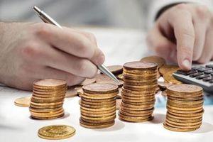 27 doanh nghiệp chốt trả cổ tức tuần từ 30-12 đến 3-1-2020
