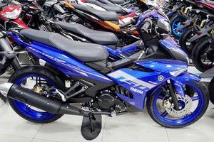 XE HOT (29/12): Yamaha Exciter 150 2020 giá rẻ 'gây sốt', 3 mẫu xe Hyundai giảm giá sốc