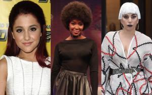 Điểm danh 15 kiểu tóc sao Hollywood muốn 'đào sâu chôn chặt' trong thập kỷ qua
