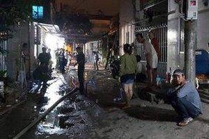 Đã xác định danh tính 5/7 nạn nhân trong vụ cháy homestay ở Phú Quốc