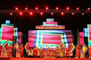 Những đặc sản và văn hóa của người Bình Định sẽ có mặt trong Ngày hội người Bình Định lần thứ 7 tại TP.HCM