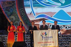 Chính thức khép lại Năm du lịch Quốc gia 2019 - Nha Trang, Khánh Hòa