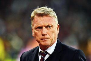 West Ham 'mở đường' cho cựu HLV trưởng MU quay lại