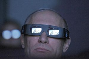 20 năm nắm quyền, ông Putin có lựa chọn nào cho tương lai?