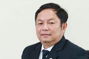 Tân Chủ tịch LienVietPostBank: Từng điều khiển 'con thuyền' lỗ 3 năm liên tục?