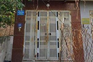 VKS thông tin vụ 3 cô gái tử vong bí ẩn tại nhà riêng ở Hà Nội