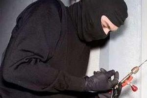 Nghệ An: Bắt giữ đối tượng trộm đồ cổ trong nhà thờ họ
