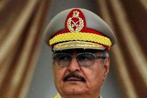 Thổ Nhĩ Kỳ quyết tâm đưa quân đội đến Libya 'đấu tay đôi' với Nga: 'Vuốt mặt nhưng không nể mũi'?