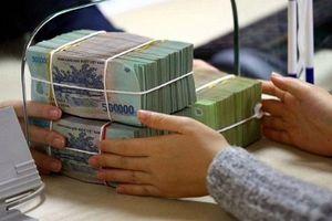 Triển khai hỗ trợ tài chính nhằm tăng nguồn lực cho DNNVV