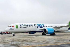 Bamboo Airways công bố khai thác 50 tàu ngay 2020, Cục Hàng không nói gì?