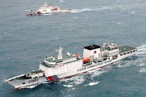 ASEAN cảnh giác và cứng rắn trước hạn chót đàm phán COC với Trung Quốc