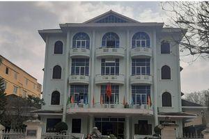 Sở GD&ĐT Thừa Thiên - Huế: Hiện thực hóa quyền con người trong dạy học