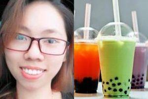 Vụ đầu độc chị họ vì thích anh rể ở Thái Bình: Người chị đã chuyển về sống với bố mẹ đẻ, xảy ra sự việc mọi người mới ngỡ ngàng