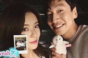 Tròn 1 năm ngày diễn ra màn 'phản bội' Dispatch đi vào lịch sử của 'hươu cao cổ' Lee Kwang Soo
