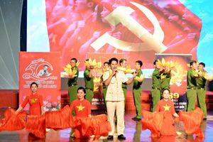 10 sự kiện nổi bật của tỉnh Bà Rịa - Vũng Tàu