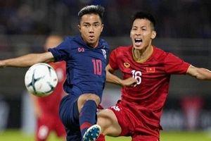 Cầu thủ Việt chơi quyết tâm vì ít tiền: Lời thật!