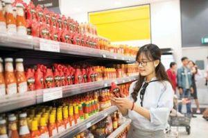 Masan nhận 83,74% cổ phần từ một công ty con của Vingroup sau sáp nhập