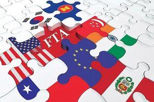 10 sự kiện kinh tế thế giới nổi bật năm 2019