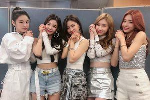 Những nhóm nhạc sẽ thống trị nền âm nhạc Kpop trong thập kỷ tới