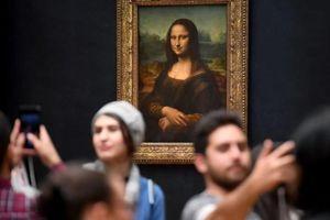 Tình yêu nghệ thuật giúp sống thọ