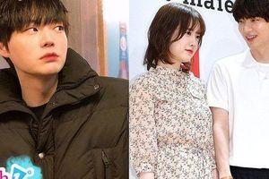 Chồng cũ của Goo Hye Sun - Ahn Jaehyun hiện sống ra sao sau ồn ào bị tố ngoại tình, bội bạc?