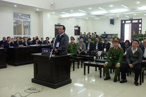 Luật sư đề nghị giải mật và mời Chủ tịch UBND Đà Nẵng Huỳnh Đức Thơ