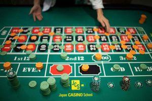 Sáu chính trị gia Nhật Bản liên quan vụ nhận hối lộ từ sòng bạc TQ