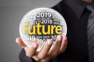 Những dự đoán sai 'trật lất' về năm 2020
