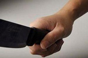 Bà Rịa-Vũng Tàu: Thiếu niên 16 tuổi đâm bạn nhậu tử vong vì mâu thuẫn