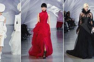 Đưa thời trang Việt ra thế giới