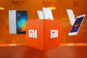 Xiaomi tuyên bố đầu tư 7 tỷ USD vào 5G, AI và IoT trong 5 năm tới