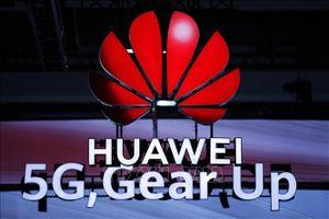 Chính phủ Canada chịu áp lực khi quyết định 'số phận' của Huawei trong mạng 5G