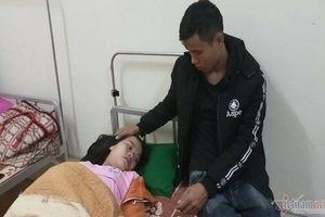 Thai nhi tử vong sau sinh vì... chờ bác sĩ quá lâu?