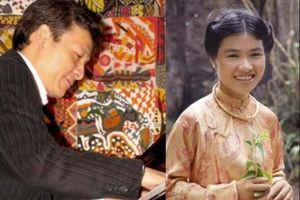'Giao thoa thi ca và âm nhạc': ký ức của một Sài Gòn thơ mộng