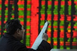 Tâm lý đầu tư được cởi trói, chứng khoán châu Á đồng loạt đi lên