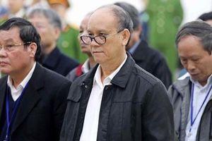 Xét xử 2 nguyên chủ tịch Đà Nẵng liên quan Vũ 'nhôm': Đổ lỗi để né tội