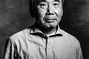 Thế giới biến ảo trong tác phẩm của Haruki Murakami